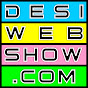 Desi WebShow