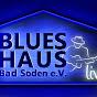 BluesHaus Bad Soden e.V. - Youtube
