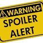 The Movie Spoilers - Youtube