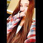 Selena Murray - @Seldydy013 - Youtube