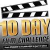 10DayFilmChallenge