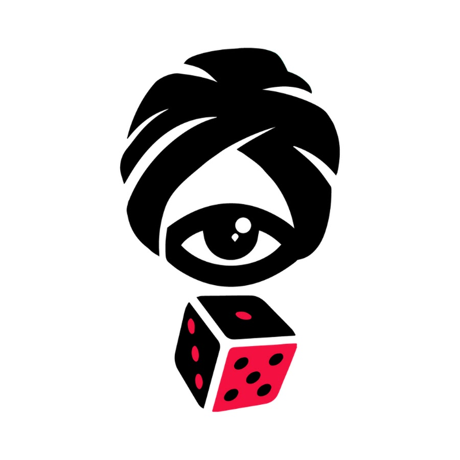 Casinoguru