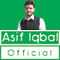 Asif Iqbal Official