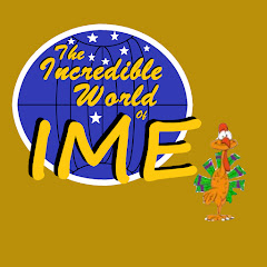 Harry Humble/IME Entertainment