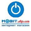 Мобит