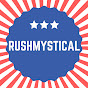 RushMystical