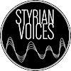 STYV Styrian Voices
