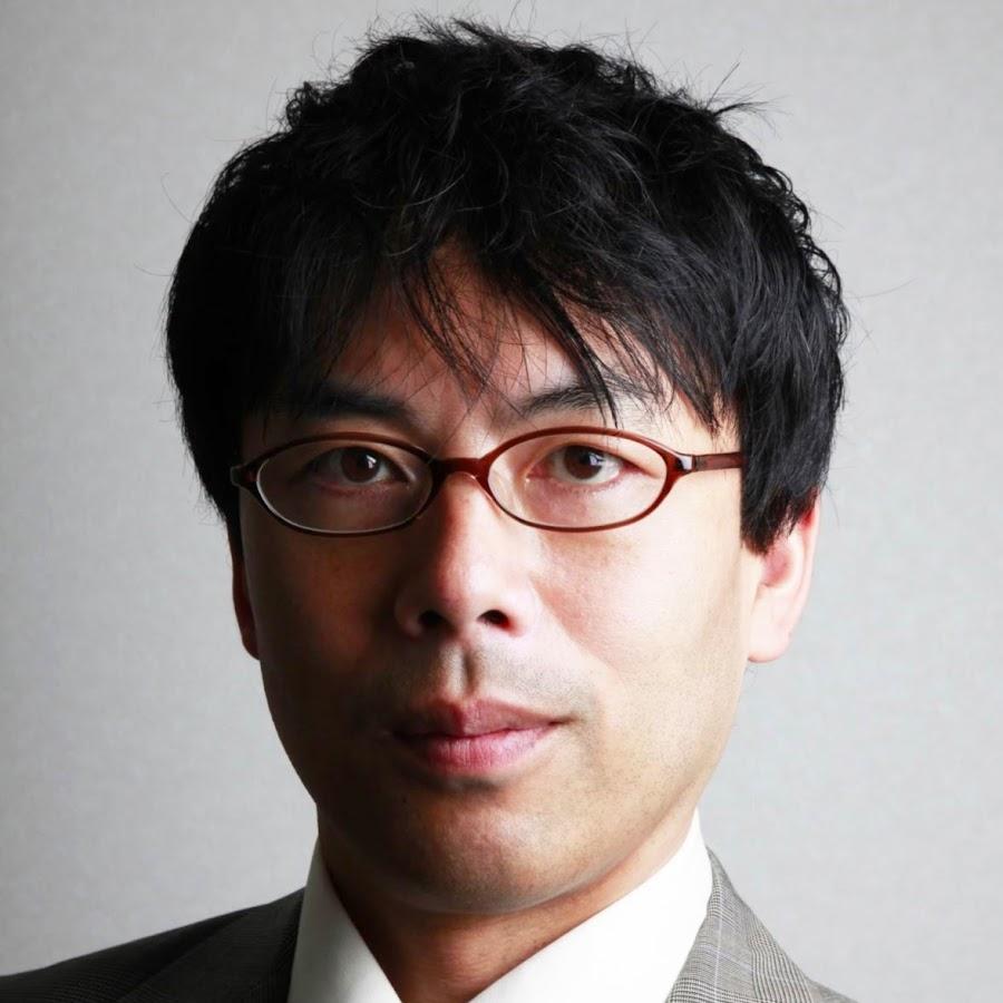 Tsukasa Jonen Channel - YouTube
