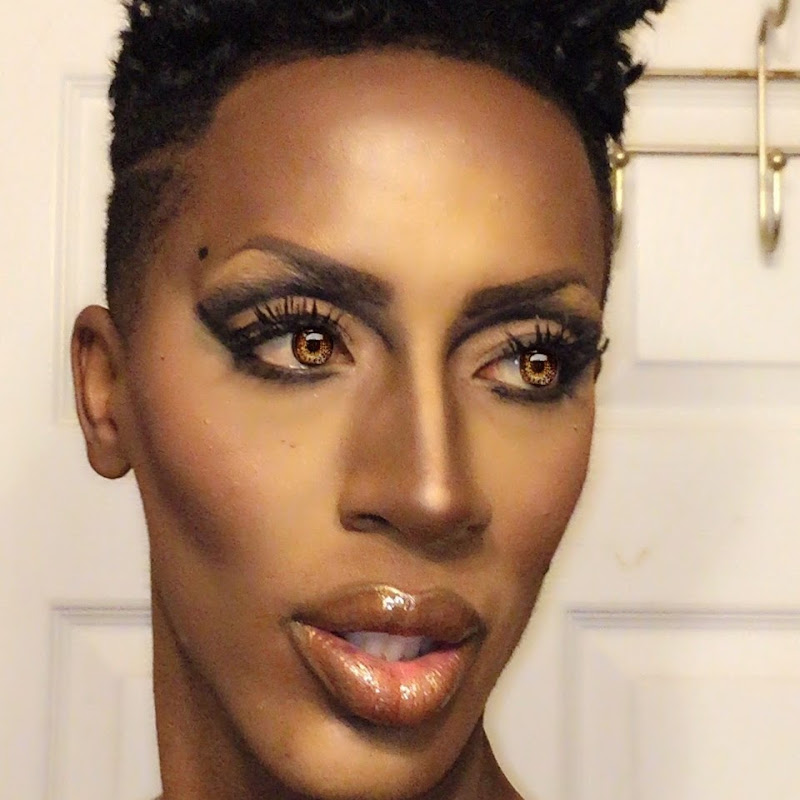 Nina bo'nina brown