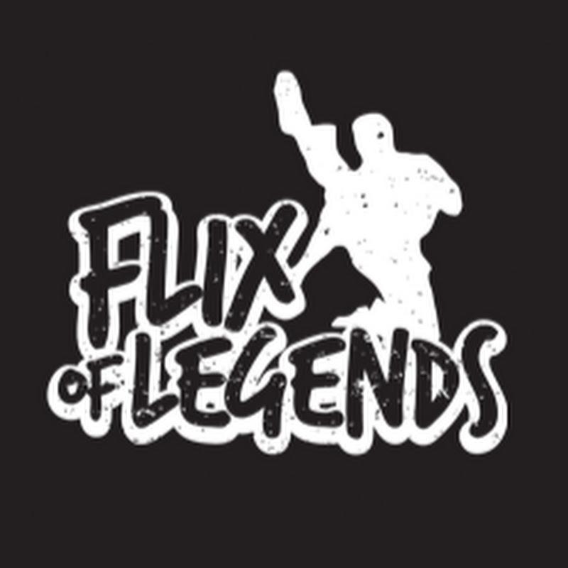 Flix of Legends