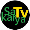 Sakarya TV Şaban Mergul