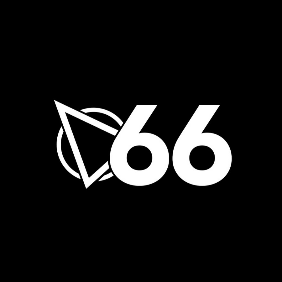 66 Spiel