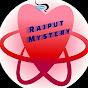 Rajput Mystery