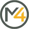 MOTION4 (Linear Motor Applications, S.L.)