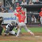 MLB NEWS trip