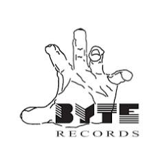 Byte Records
