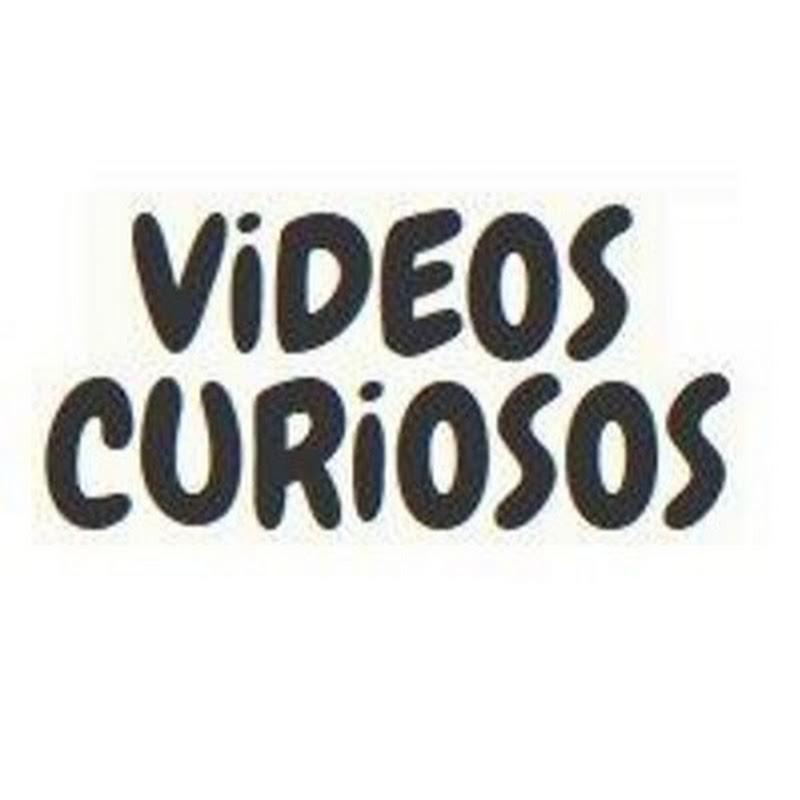 VideosCuriosos