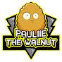 PauliieTheWalnut