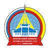 Мемориальный комплекс летчика-космонавта СССР А.Г.Николаева