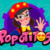 Popotitos Reyna