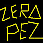 zeropez - @zeropez - Youtube