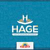 Hage - Centro de Ensino Integrado