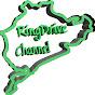 RingDrive Channel - Nürburgring Nordschleife HD
