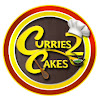 Curries2Cakes