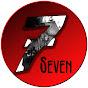 Seven - Historias para gente interesante
