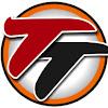 TT Motorcycles