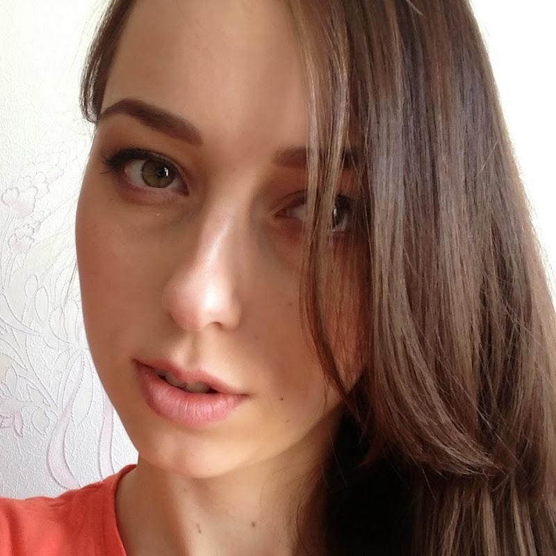 Marina Tatarinova