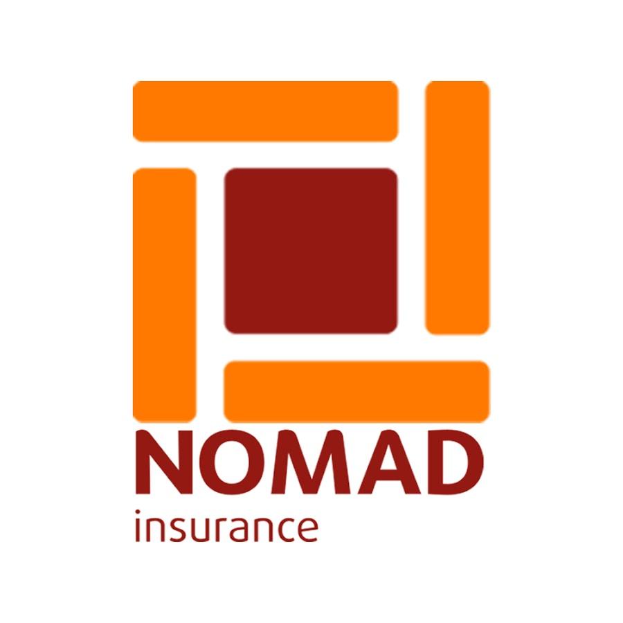 Сайт страховая компания номад город строительная компания официальный сайт спб