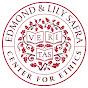 Harvard University Edmond J. Safra Center for Ethics
