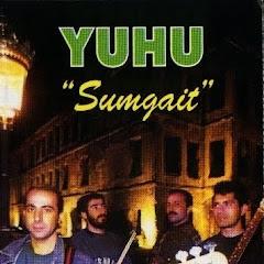 Yuxu Yuhu