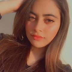 Aycha - عائشة