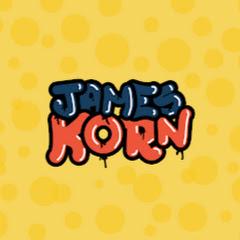 JamesKorn