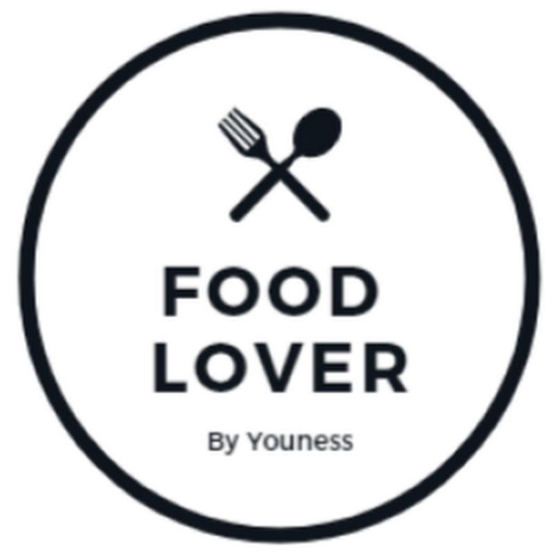 Food Lover byou (food-lover-byou)
