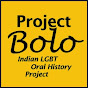 Indian LGBT Films