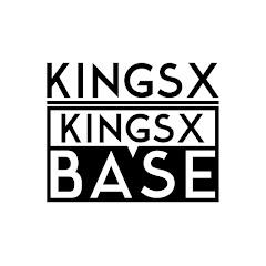 KINGSX & KINGSX BASE