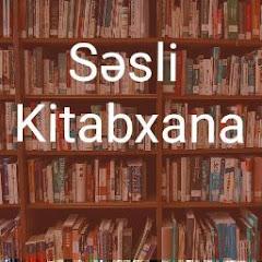 Səsli Kitabxana