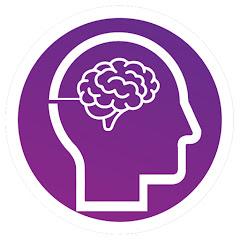 Study Mind