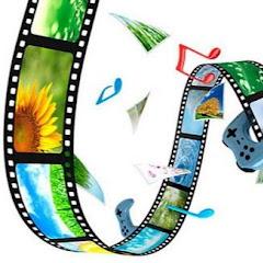 Hossain Multimedia