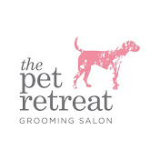 The Pet Retreat Grooming Salon - Knutsford