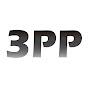 3PP THIRD PARTNER PROFESSIONAL