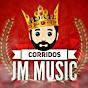 Corridos Jm Music