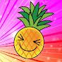 Just Lemon
