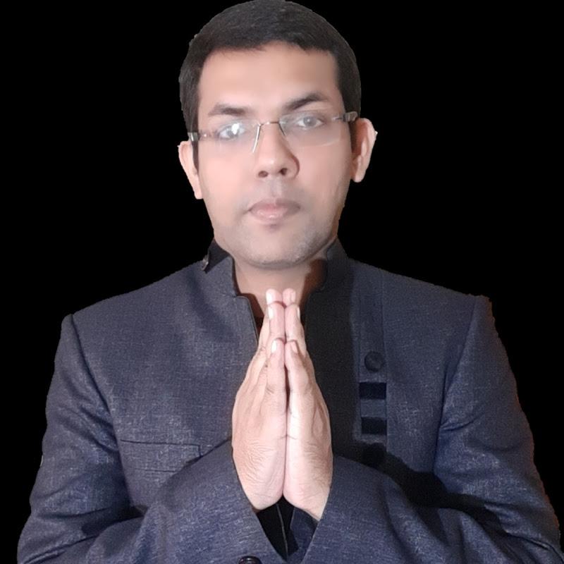 Abhishek Anand-Learn And Earn