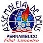 IEADPE - Filial Limoeiro