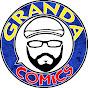 Granda Comics