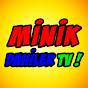 Minik Dahiler TV